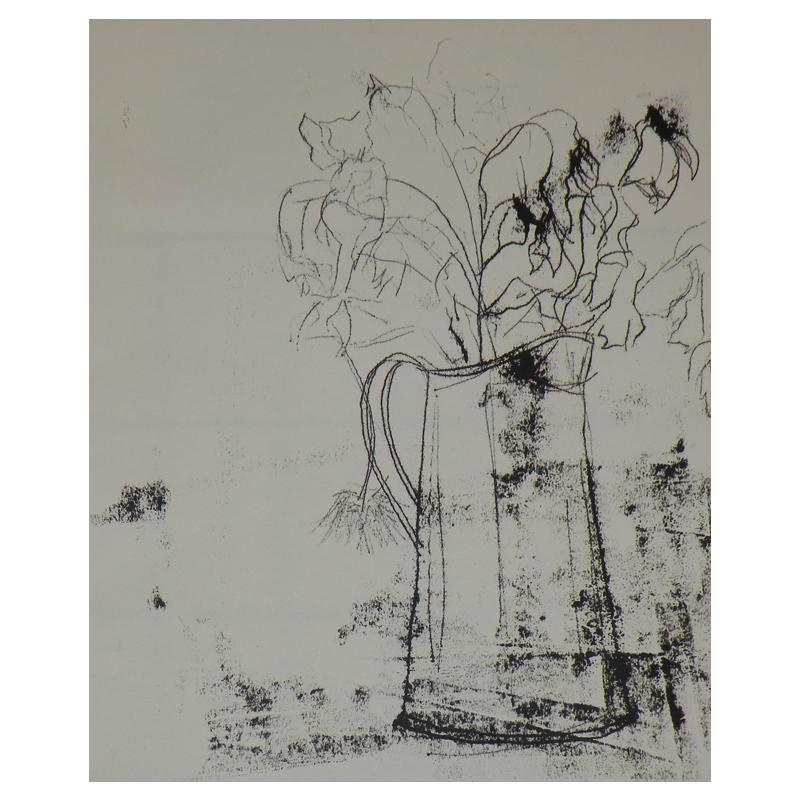Monoprint-flowers1