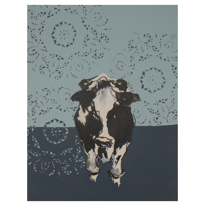 Untitled-blue-cow1