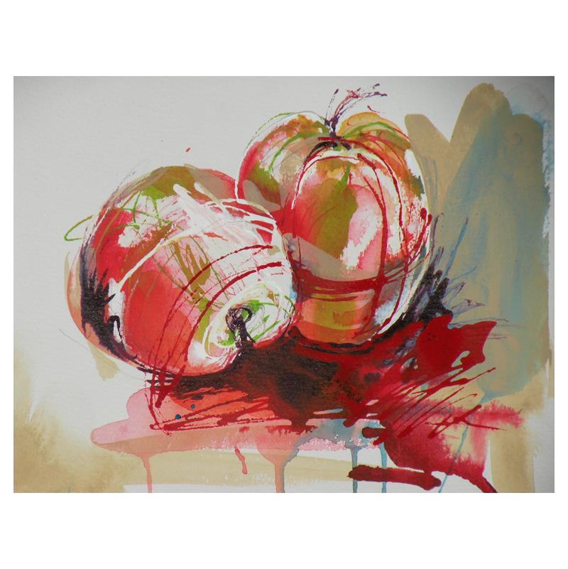 Apples-21